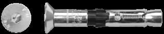 R-SPL-II-C SafetyPlus II – Countersunk