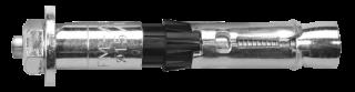 R-SPL-II-P SafetyPlus II – Bolt Projecting