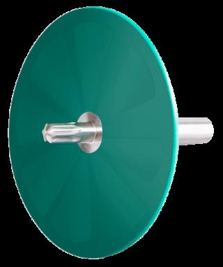 R-TFIX-TOOL-GREEN Монтажний інструмент