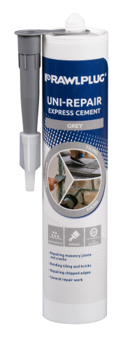 R-XPC-300 Express Cement