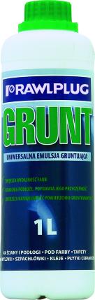RGU Uniwersalna emulsja gruntująca