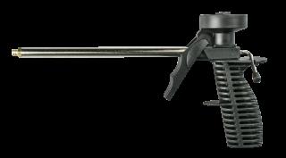 RPP-GUN-N Putų pistoletas
