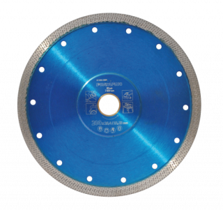RT-DDC Diamond discs Ceramic Ultra Thin