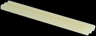 RT-GS-C Klej w sztyfcie do klejenia kartonu
