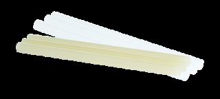 RT-GS-M Universalių ir ypač ilgų lazdelių klijų rinkinys