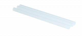 RT-GS-U Uniwersalny klej w sztyfcie
