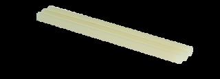 RT-GS-W Klej w sztyfcie do klejenia drewna