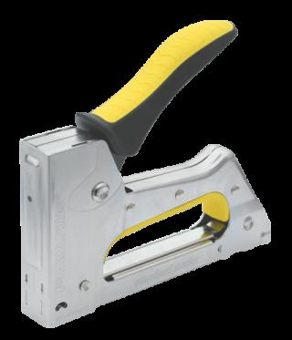 RT-KGR0010 Зшивач стандартний RL 13, 6-10 мм