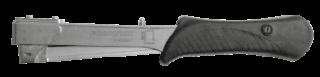 RT-KGR0012 Зшивач-молоток RL 13, 6-10 мм