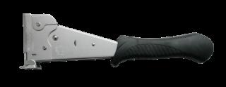 RT-KGR0013 Hammer Tacker – Roofing pro 6-14 mm