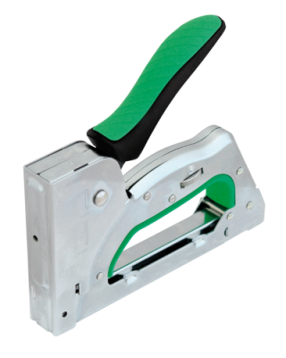 RT-KGR0024 Hand stapler – 3 in 1, 6-14 mm
