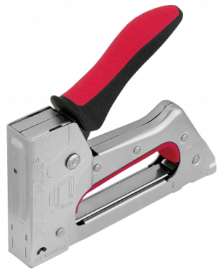 RT-KGR00153 Hand stapler – Handy, 6-10 mm