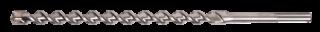 RT-MAXT Turbodrill SDS MAX