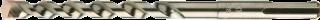 RT-SDSA-SET1 Kpl. wierteł Aggressor SDS plus 3 szt