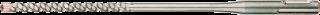 RT-SDSF Drill bits Framedrill SDS plus