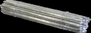 T-LC-60 Alavo švino lydmetalis 1 kg