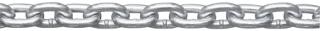 Łańcuchy spawane DIN 766