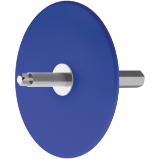 TFIX-8S-TOOL Setting tool