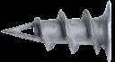 DRA-03 metalinė savisriegė jungtis gipskartonio plokštėms