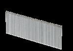 RT-KSS00814 RL8 Dyckert 14 mm