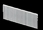 RT-KSS00914 RL9 Pins 14 mm